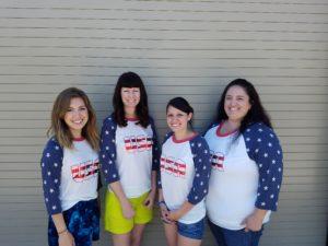 4th-shirts